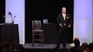 – How to Find Prospects - Eric Worre