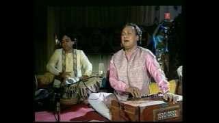 "Tum Bin Kahin Qarar Na Aaye To (Full Song) - Chandan Dass Ghazals ""Tamanna"""