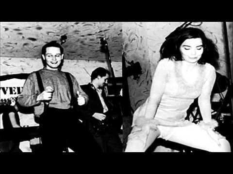 The Sugarcubes - Motorcrash (Peel Session)