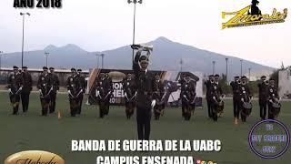 TODOS LOS CAMPEONES MAHEDU (2015-2019)