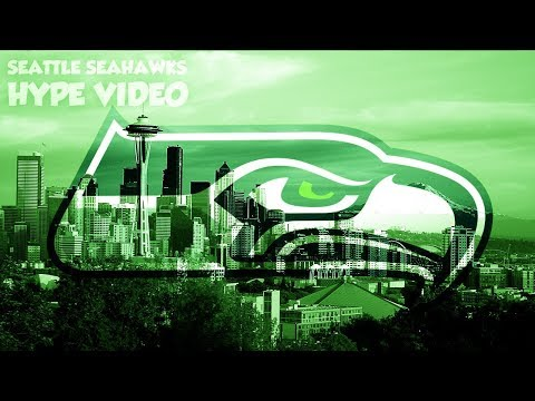 SEATTLE SEAHAWKS HYPE VIDEO | 12TH MAN | IM SO SORRY | HD