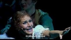 Elisabeth das Musical Act 1 (Eng Subs)