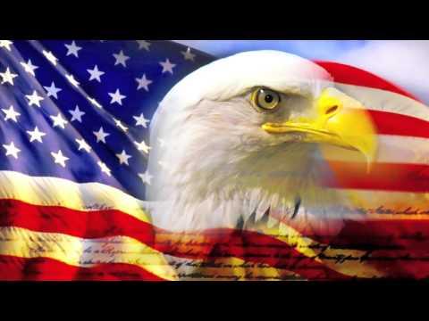 Hulk Hogan vs Martin Garrix - I Am a Real American (E.S.O. Bootleg)
