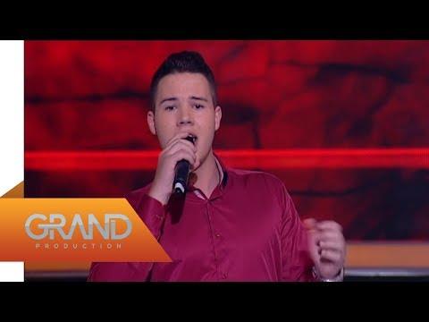 Ibro Bublin - SPLET - (LIVE) - GK - (TV Grand 23.10.2017.)