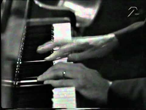 Jan Johansson quartet.avi