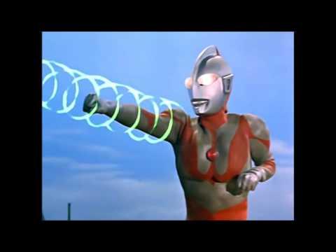 ウルトラマン vs. ウルトラセブン : M78 シビル・ウォー !!! Ultraman vs Ultraseven: M78 Civil War !!!
