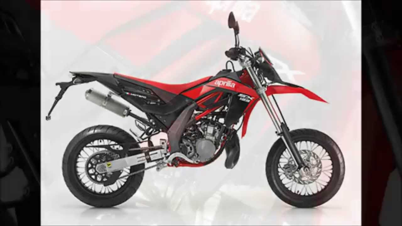 top 5 125ccm supermoto 2014 4takt youtube. Black Bedroom Furniture Sets. Home Design Ideas
