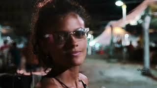 Santana - Smooth (ft. R๐b Thomas)