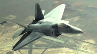 Ace Combat 4 - Invincible Fleet - Extended