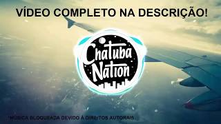 Video Bruno Martini - Sun Goes Down ft. Isadora & Chatuba de Mesquita (Chatuba Nation Remix) download MP3, 3GP, MP4, WEBM, AVI, FLV April 2018