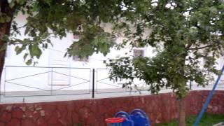 Иссык-Куль. Частный мини-пансионат МАКСАТ(Частный мини-пансионат «Максат» на Иссык-Куле расположен в самом центре курортной зоны - в городе Чолпон-Ат..., 2011-07-02T12:43:52.000Z)