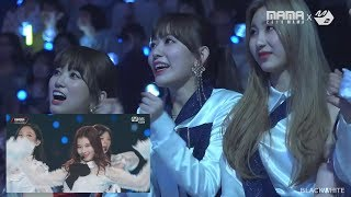 IZ*ONE X TWICE MOMENTS #2 TWICE 検索動画 17