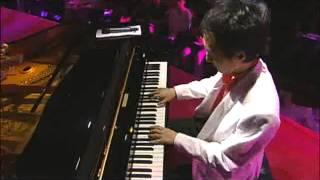 Love Poem (Live) - Lee Ji Soo
