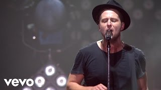 Onerepublic I Lived Vevo Presents Live at Festhalle, Frankfurt.mp3