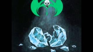 Artist : LOUDNESS Album: DEVIL SOLDIER Label: COLUMBIA MUSIC ENTERT...