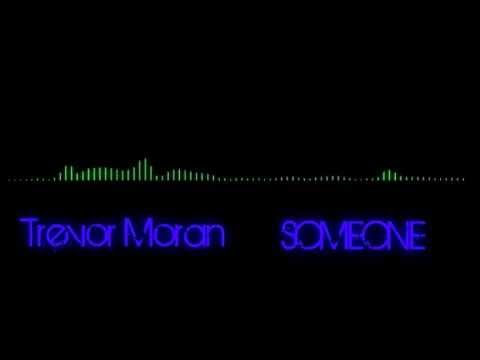 Someone - Trevor Moran Nightcore