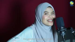 Video Wani - Bersama Di Hari Raya download MP3, 3GP, MP4, WEBM, AVI, FLV Juni 2018