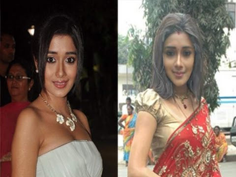 Ichcha to play DOUBLE ROLE in UTTARAN 18 Year LEAP