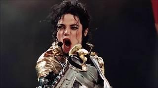 Billie Jean (Michael Jackson) Instrumental. Salsa