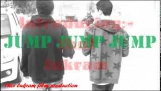 Download new manipuri album     staring thoi lukram trailer MP3 song and Music Video