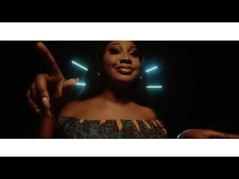 If No Be You [Official Video] Alasa X Duncan Mighty