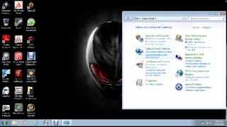 Download Video How to get Audio to Record on Debut Video Capture Software w/ KrakenSkulls MP3 3GP MP4