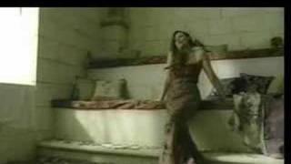 Nezlet l sitara - Carole Samaha