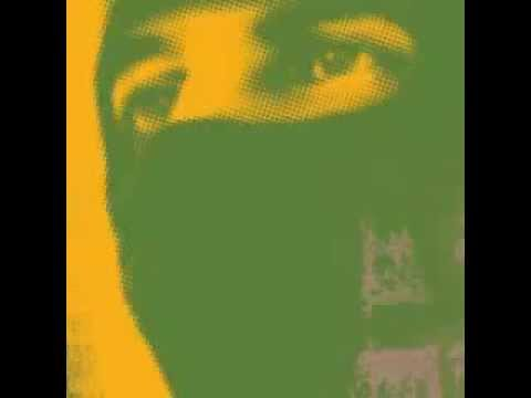 Thievery Corporation -  Radio Retaliation  (Full Album)