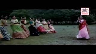 Otha Roopa Thaaya  Song Malaysia Vasudevan Surender  Geethanjali Songs Ilaiyaraja Goundamani Senthil