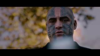 Tom Clancy's Ghost Recon Wildlands: Война внутри картеля   Трейлер   2017