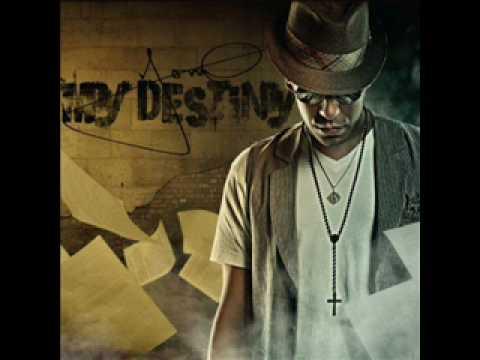 My Detiny - Yomo (My Destiny)