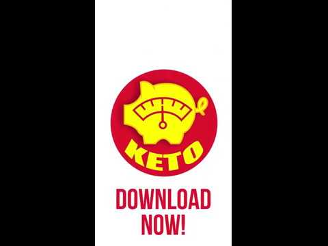 Stupid Simple Keto Low Carb Diet Tracking App Apps Bei Google Play