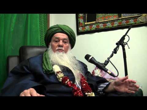 Isra and Miraj 1437 Celebrations
