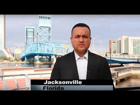 Stop Suffering TV Live Stream - Jacksonville, Florida