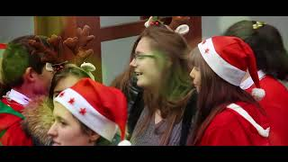 Casnati–#ChristmasJumperDay2017_Rebecca Briancesco