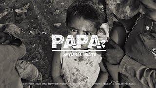 PISTA DE RAP - ¿PAPA? - INSTRUMENTAL DE HIP HOP SAD PIANO - NBEATS PROD.