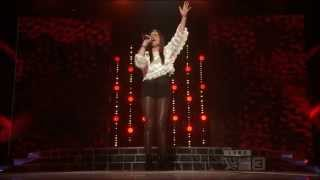 sarah-spicer-at-last-the-x-factor-new-zealand-2015-live-show-4-bottom-2