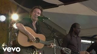 We Shall Overcome (Live at the New Orleans Jazz & Heritage Festival, 2006)
