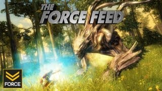 The Force Feed - Guild Wars 2 Accepting Beta Testers (Feb 22nd 2012)