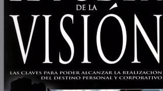 EL PODER DE LA VISIÓN.