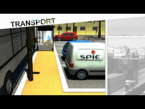 SPIE, partner of long-term confidence (English version)
