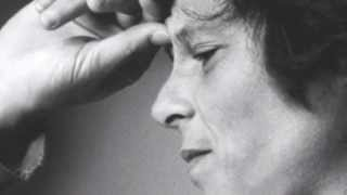 "Francisco (Milton Nascimento) - Nelson Faria - Álbum ""Ioiô"""