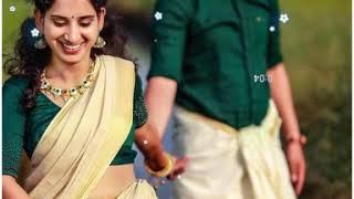 (1080p)💕senguruvi senguruvi karamadai whatsapp status 💕venparuthi nooleduthu tamil whatsapp status