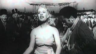 MIRACOLO A MILANO (1951) - Trailer Italiano