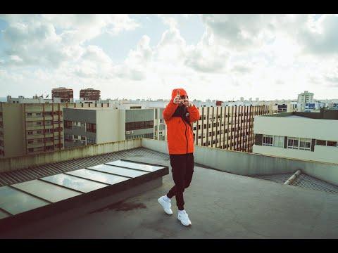 Kappa Jotta - Rooftop baixar grátis um toque para celular