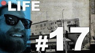 США Простая Америка LIFE #17 У меня в гостях блоггер Дмитрий Дмитриев