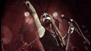 Darkened Nocturn Slaughtercult - Saldorian Spell (2009) FULL ALBUM