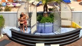 Iberostar Hermes 4★Crete Greece Hotel(, 2012-12-21T18:16:08.000Z)