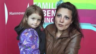 Familienkonferenz Kronsberg