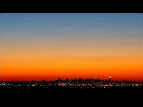 J Dilla - Sunbeams (Extended)